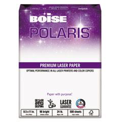 CASBPL0117 - Boise® HD:P™ Presentation Laser Paper