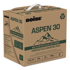 CASSPRC20 - Boise® ASPEN® SPLOX® Paper Delivery System