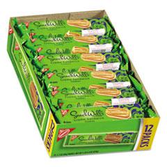 CDB00176 - Nabisco® SnackWells® Cookies