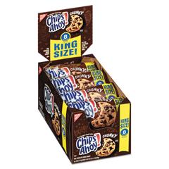 CDB02954 - Nabisco® Chips Ahoy!® Chocolate Chip Cookies - Single Serve
