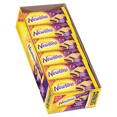 CDB03744 - Nabisco® Original Fig Newtons