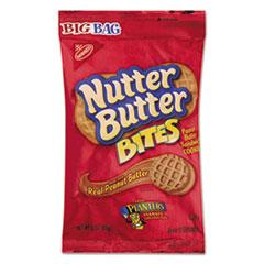 CDB03745 - Nabisco® Nutter Butter® Cookies