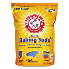 CDC3320001961 - Arm & Hammer™ Baking Soda