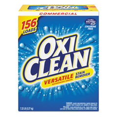 CDC5703700069EA - OxiClean™ Versatile Stain Remover