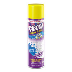 CDC5703700071EA - Kaboom™ Foam-Tastic™ Bathroom Cleaner