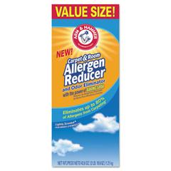 CDC33200-84113 - Carpet & Room Allergen Reducer and Odor Eliminator