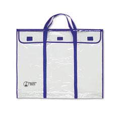 CDPCD5638 - Carson-Dellosa Publishing Bulletin Board Storage Bag