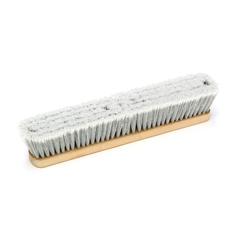 CEQ142112 - LaitnerIndoor Smooth Surface Push Broom Head