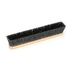CEQ142312EA - LaitnerOutdoor Multi-Surface Push Broom Head