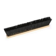 CEQ143512EA - LaitnerOutdoor Rough-Surface Push Broom Head