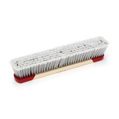 CEQ221812 - HarperIndoor Smooth Surface Push Broom Head
