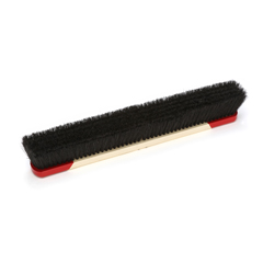 CEQ322412 - HarperTampico Multi-Surface Push Broom Head