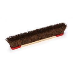 CEQ712412 - HarperPalmyra Rough-Surface Push Broom Head