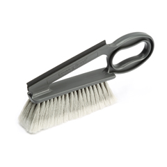 CEQ740 - LaitnerDuster Brush With Squeegee