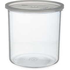 CFS30207CS - CarlisleClassic™ Crock with Lid