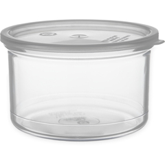 CFS31607CS - CarlisleClassic™ Crock with Lid