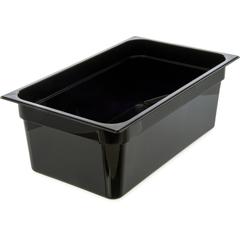 CFS10203B03 - CarlisleStorPlus™ Full Size Food Pan