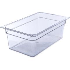 CFS10203B07 - CarlisleStorPlus™ Full Size Food Pan