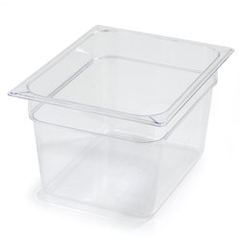 CFS10223B07 - CarlisleStorPlus™ Food Pan