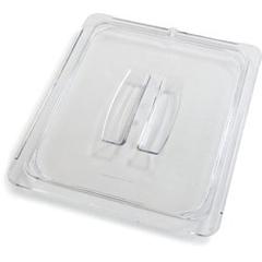 CFS10230U07 - CarlisleStorPlus™ Univ Lid - Food Pan