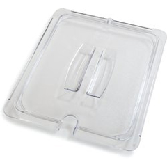 CFS10231U07 - CarlisleStorPlus™ Univ Lid - Food Pan