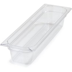 CFS10241B07 - CarlisleStorPlus™ Food Pan
