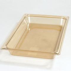 CFS10400B13 - CarlisleStorPlus™ Full Size Food Pan