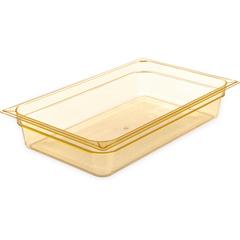 CFS10401B13 - CarlisleStorPlus™ Full Size Food Pan