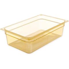 CFS10402B13 - CarlisleStorPlus™ Full Size Food Pan