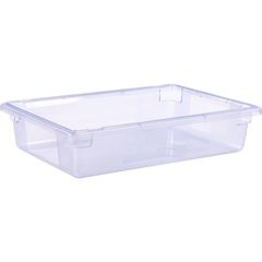 CFS10621C14 - CarlisleStorPlus™ Storage Container