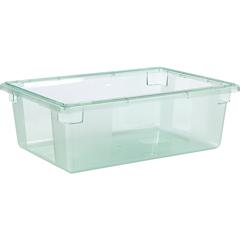 CFS10622C09 - CarlisleStorPlus™ Storage Container