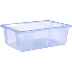 CFS10622C14 - CarlisleStorPlus™ Storage Container