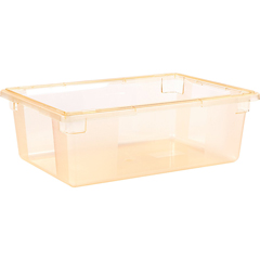 CFS10622C22 - CarlisleStorPlus™ Storage Container