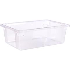 CFS1062207CS - CarlisleStorPlus™ Box