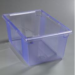 CFS10623C14 - CarlisleStorPlus™ Storage Container