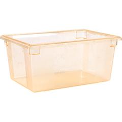 CFS10623C22 - CarlisleStorPlus™ Storage Container