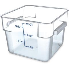 CFS1072407CS - CarlisleStorPlus™ Container