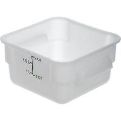CFS1073002CS - CarlisleStorPlus™ Container