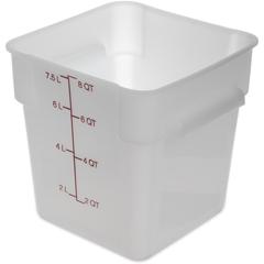 CFS1073302CS - CarlisleStorPlus™ Container