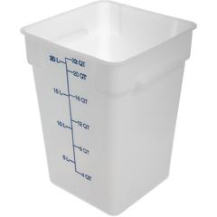 CFS1073602CS - CarlisleStorPlus™ Container
