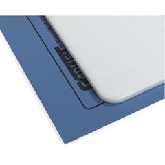 CFS1180114EA - CarlisleGriptite™ Cutting Board Mat