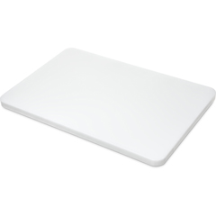 CFS1288102CS - CarlisleSparta® White Cutting Boards