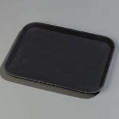 CFS1410GR004 - CarlisleGriptite™ Rectangular Tray
