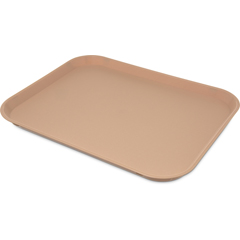 CFS1418PC25 - CarlisleRectangular Tray