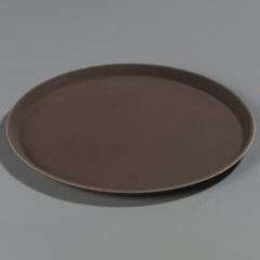 CFS1600GL076 - CarlisleGripLite® Round Tray