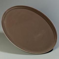 CFS3100GR076 - CarlisleGriptite™ Oval Tray