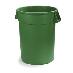 CFS34104409CS - CarlisleBronco™ Round Container