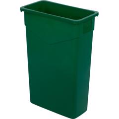 CFS34202309CS - CarlisleTrimLine™ Waste Containers