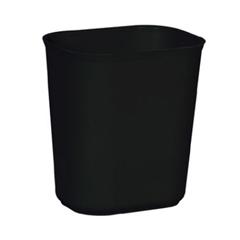 CFS34294003CS - CarlisleFire Resistant Wastebaskets - 41 Quarts