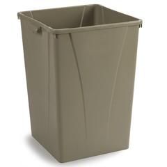 CFS34393506CS - CarlisleCenturian™ Waste Container 35 Gallon